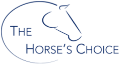 The Horses Choice